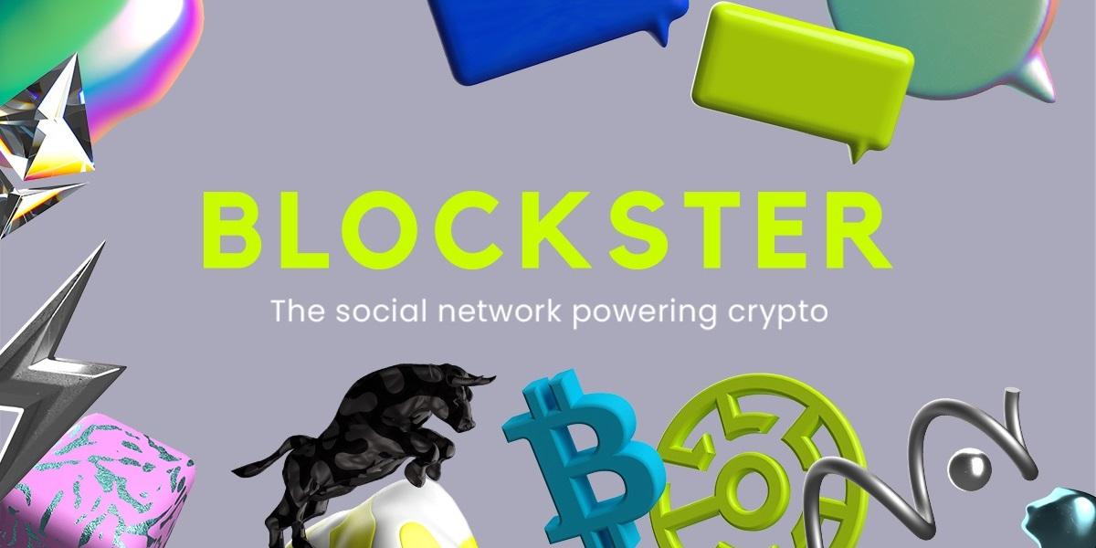 la red social para los apasionados por las criptomonedas
