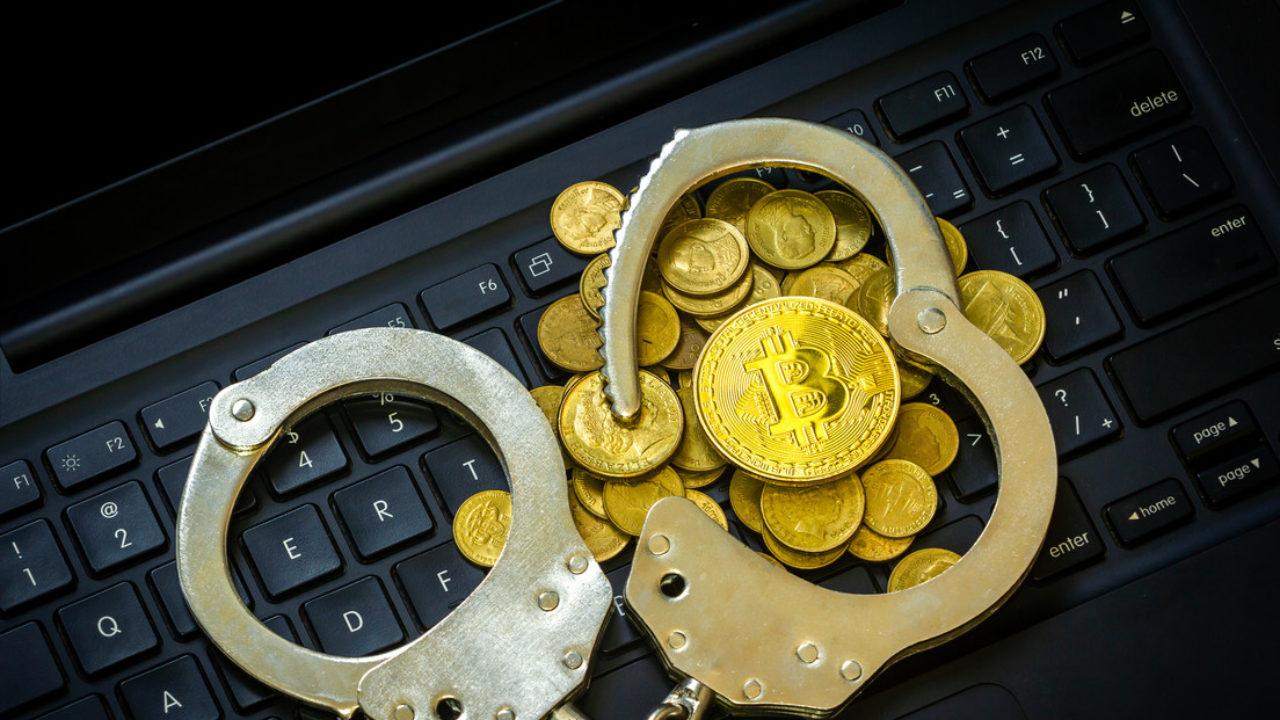 Por qué Bitcoin es realmente «malo para el crimen» contrariamente a lo que se cree