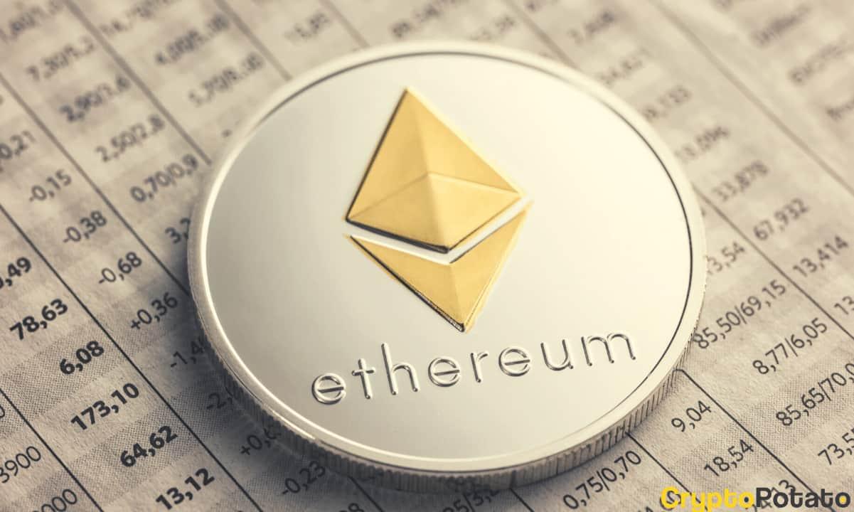 El Hashrate De Ethereum Cae Un 25% Tras El Destierro De Los Mineros Chinos