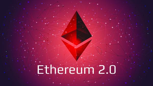 El contrato Ethereum 2.0 alcanza el hito de 100,000 ETH