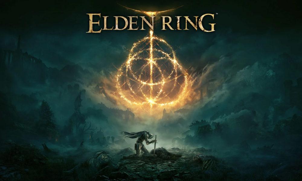 Hidetaka Miyazaki, el creador de Elden Ring avanza detalles de su nuevo título