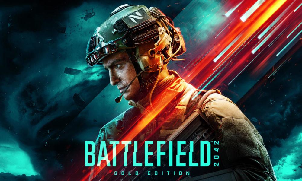 Hackean a Electronic Arts y roban código de juegos