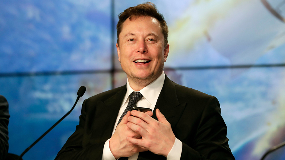 ¿Puede Elon Musk ir a prisión por manipular precios y shilling Shitcoins?