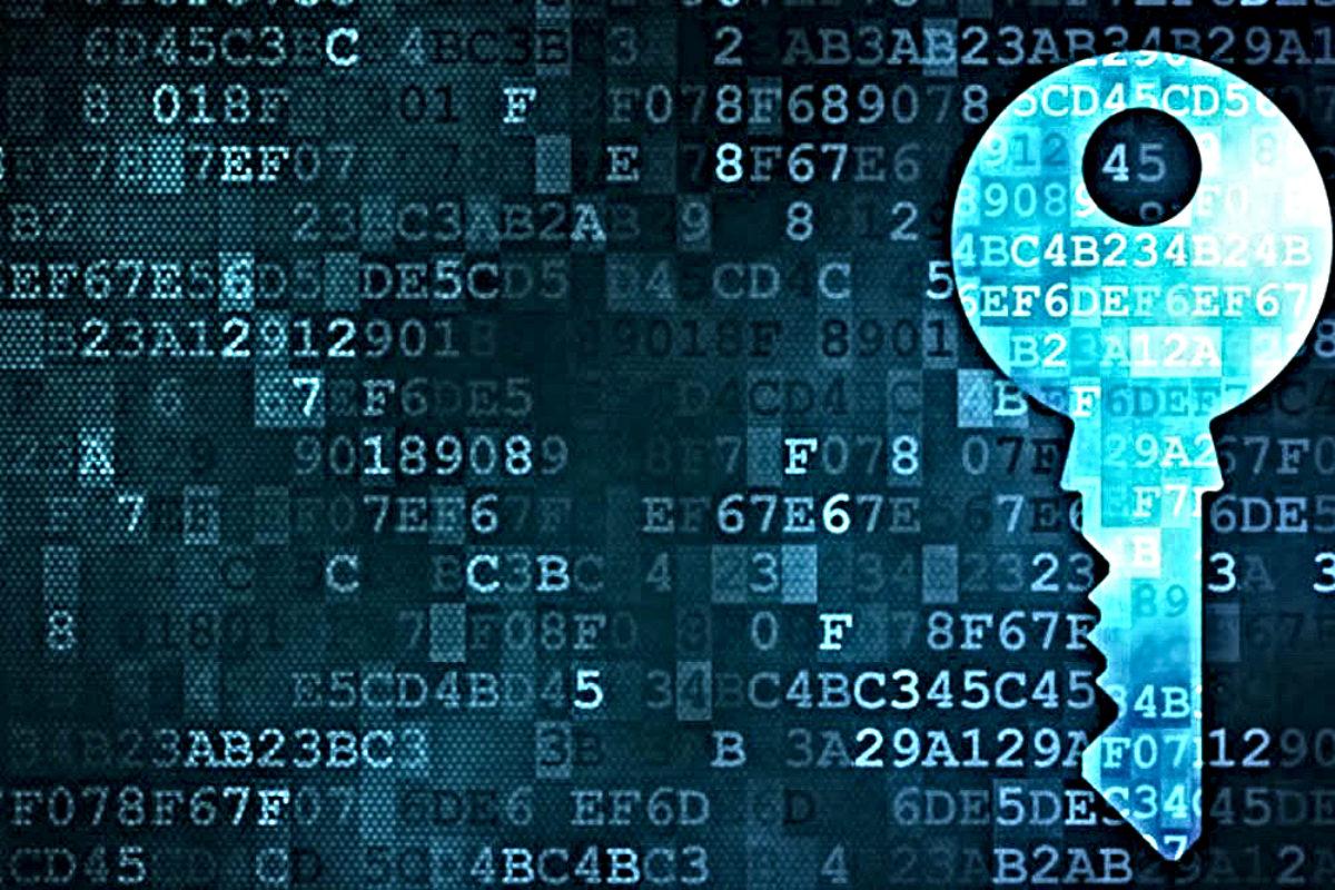 StakeHound pierde las claves privadas de los inversores, se han perdido $ 72 millones en Ethereum