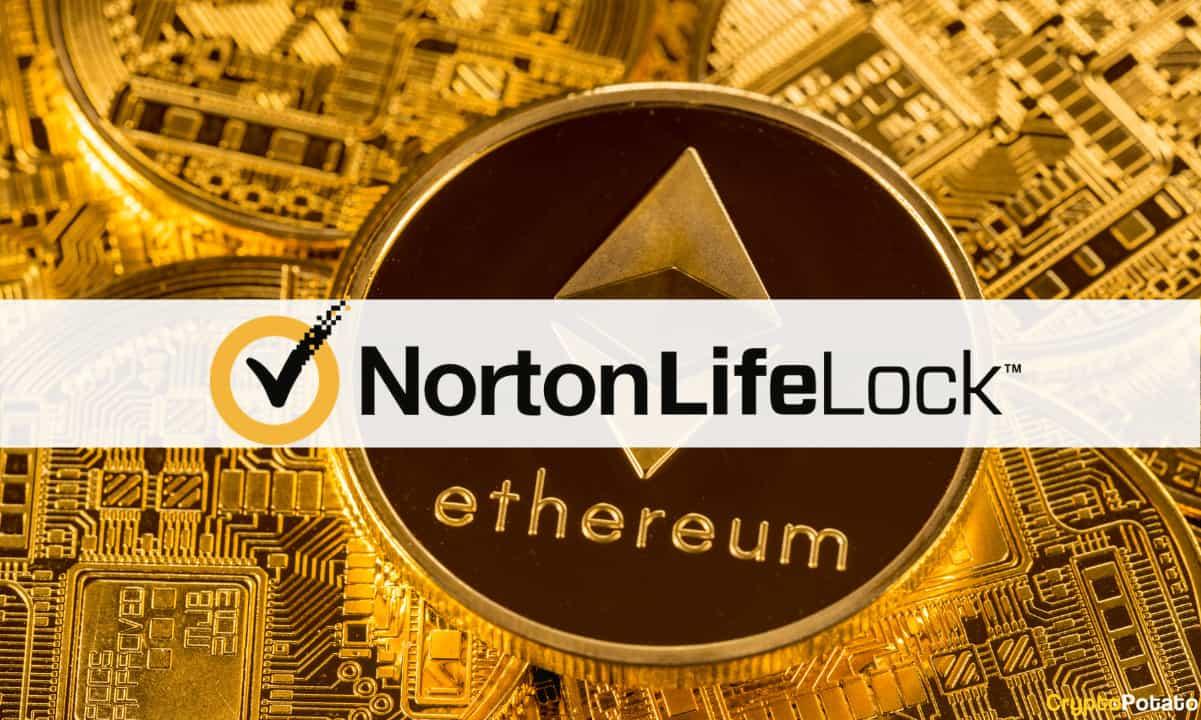 NortonLifeLock Ofrecerá Un Servicio De Minería De Ethereum