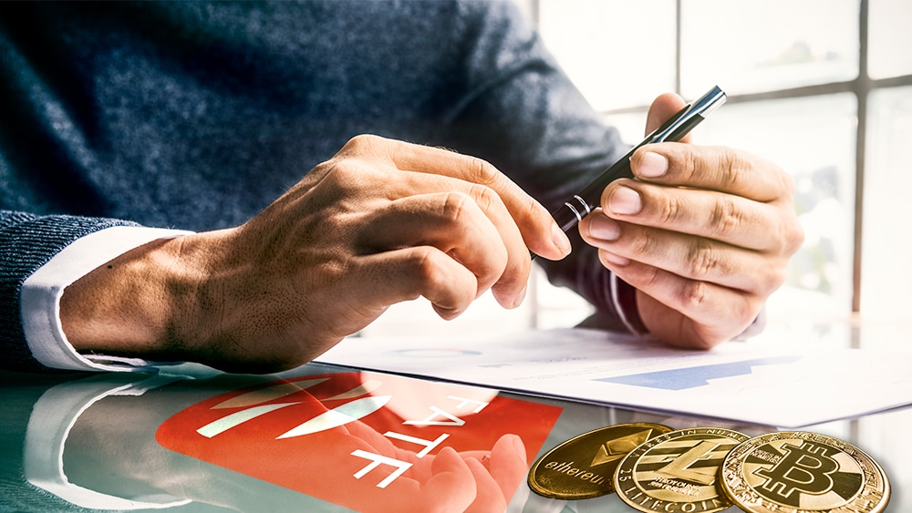 GAFI posterga su nueva regulación sobre Bitcoin, DeFi y proveedores de servicios