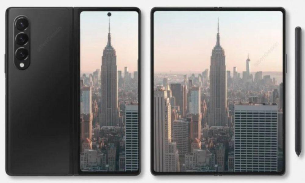 Samsung Galaxy Z Fold3 y Galaxy Z Flip3 serán más económicos