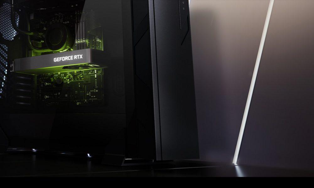 La GeForce RTX 3060 tendrá una mayor disponibilidad