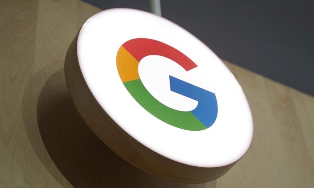 Google permitirá elegir el buscador predeterminado en Android