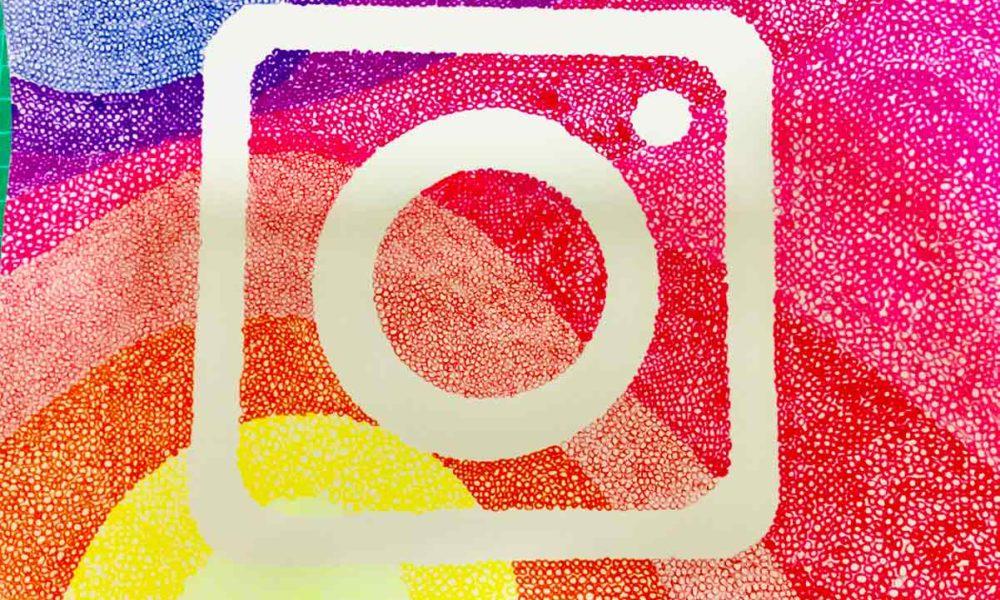 Instagram permitirá publicar desde PC