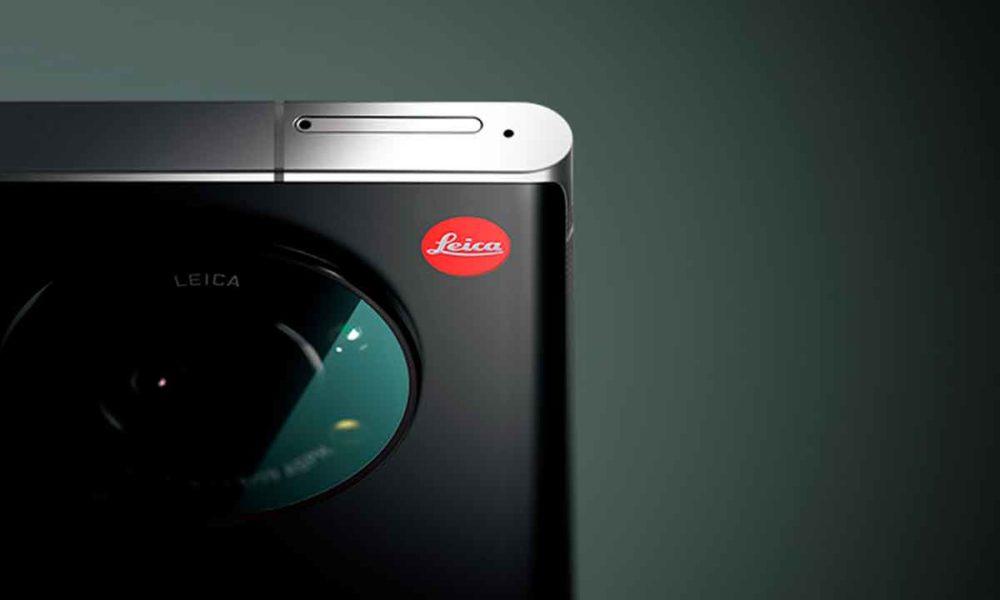 Leica debuta en el mercado de los smartphones