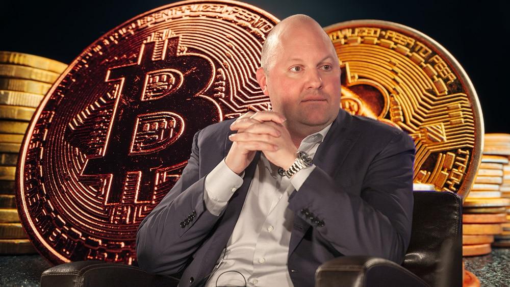 Andreessen Horowitz lanza fondo centrado en criptomonedas de USD 2.200 millones
