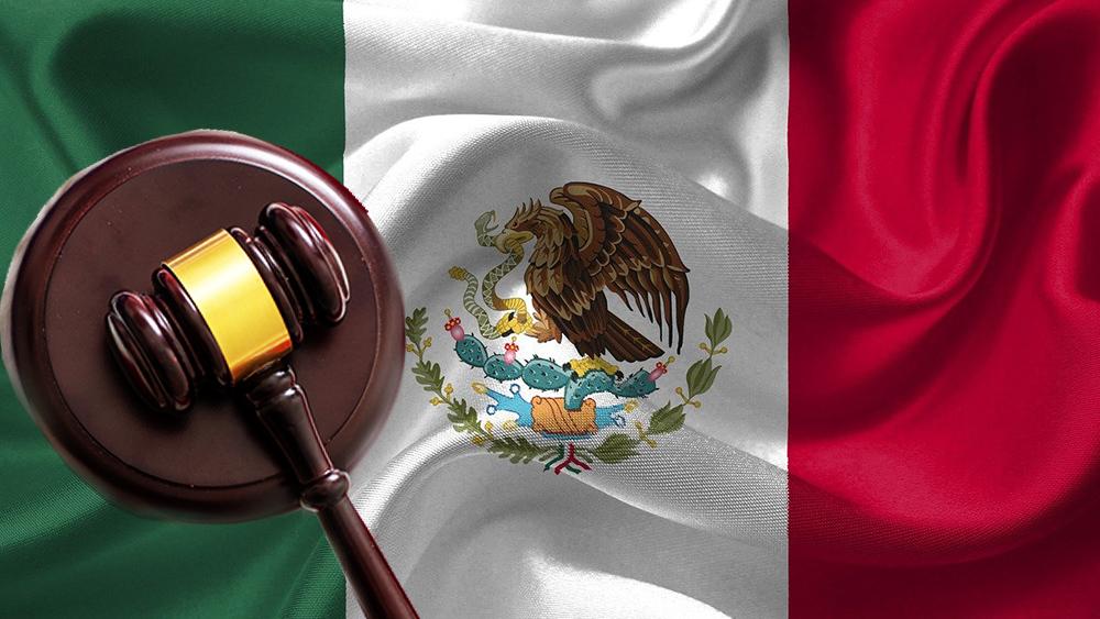 Por estas razones México no seguirá la ruta de El Salvador con bitcoin