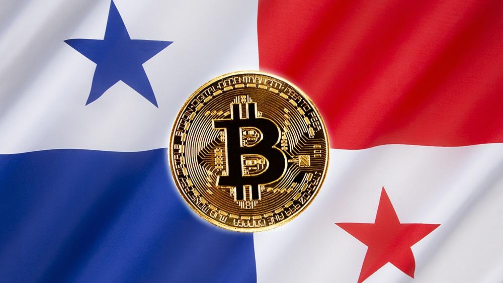 Panamá y Paraguay seguirían los pasos de El Salvador en la adopción de bitcoin