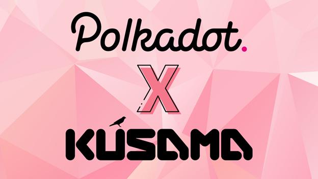 ¿Qué tienen en común Kusama, Polkadot y sus existencias de criptografía de repuesto?
