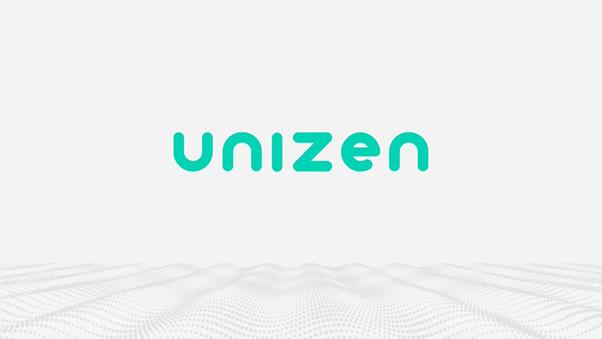 James Taylor de BNY Mellon asume un nuevo papel con Unizen Exchange