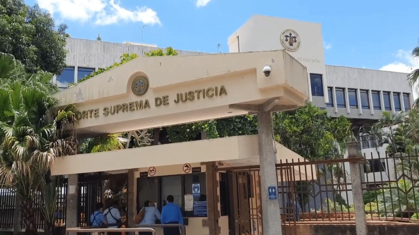 Corte Suprema de Justicia de El Salvador juzgará si Ley Bitcoin va contra la constitución