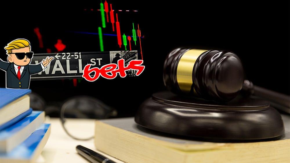 Segundo round del caso WallStreetBets deja USD 6.000 millones en pérdidas