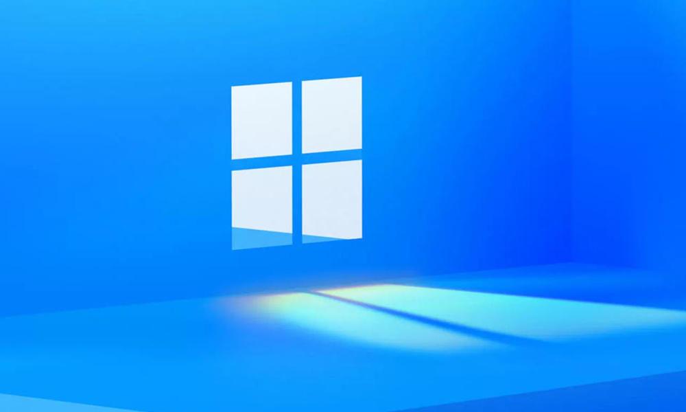 Windows 11 SE, otra de las versiones del próximo Windows