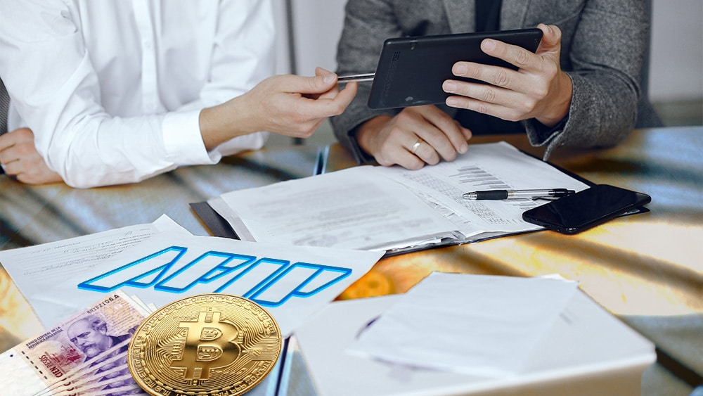 ¿Cómo legalizar ingresos con bitcoin en Argentina? Un contador responde