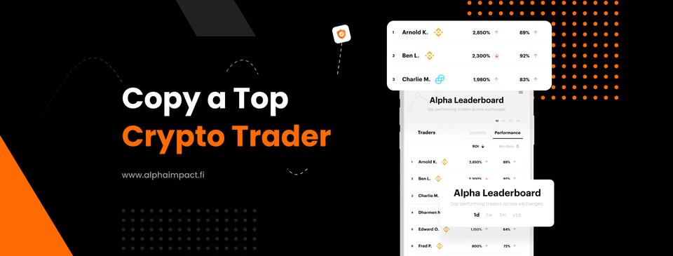 Alpha Impact brinda estrategias comerciales profesionales para todos