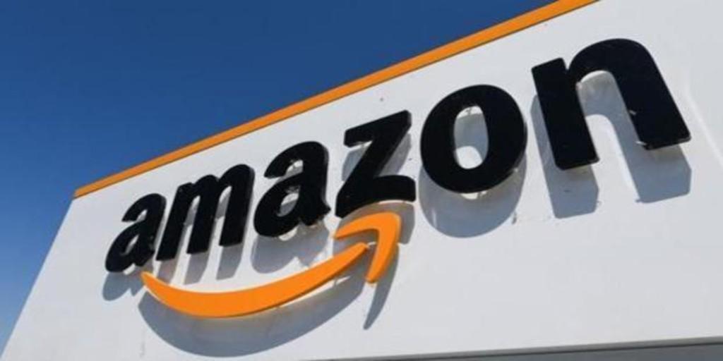 las ciberestafas en las que intentan suplantar a Amazon se disparan