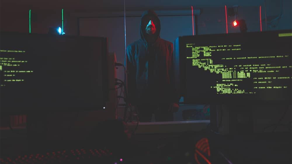 Ataques de ransomware tendrán prioridad similar al terrorismo en Estados Unidos