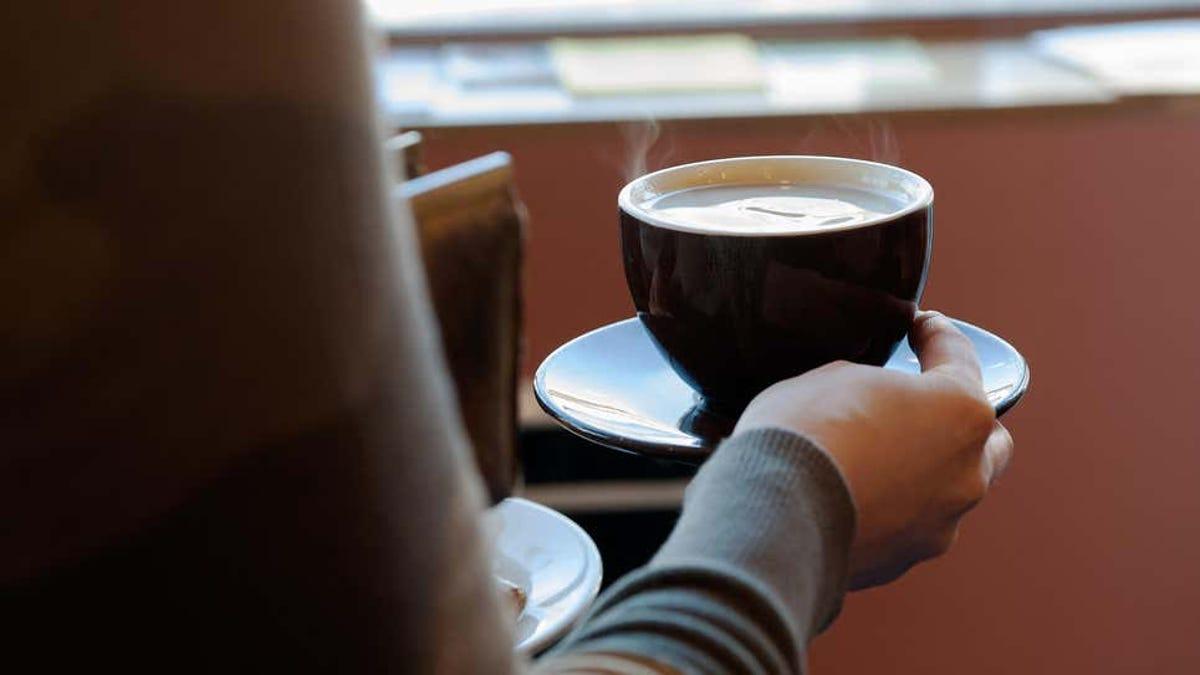 Entonces, ¿el café es bueno o malo para nuestro organismo?