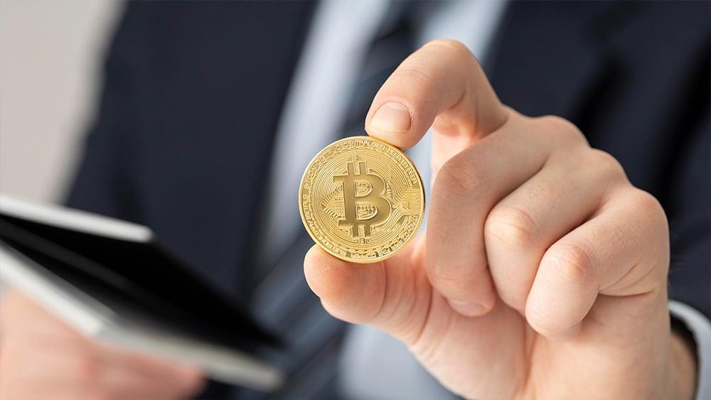 bancos que custodien bitcoin deben tener capital para cubrir pérdidas