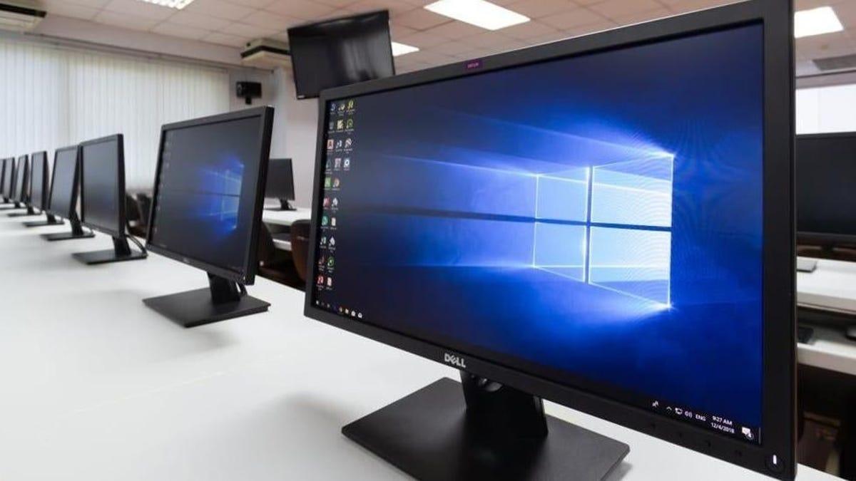 No instales la versión de Windows 11 que se ha filtrado en Internet