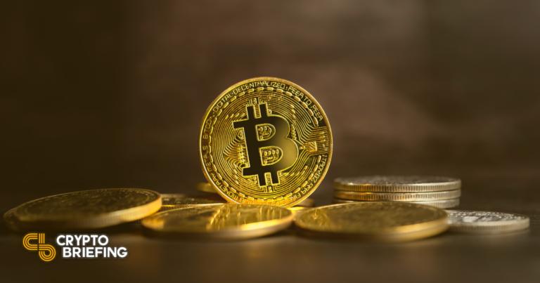Ben Lilly analiza la dinámica del mercado de Bitcoin