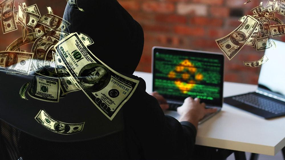 Binance colaboró en la captura de ciberdelincuentes que lavaban dinero en su exchange