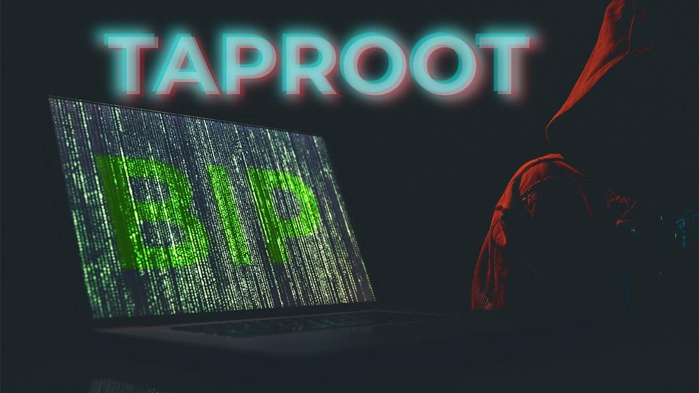 Nuevo BIP utiliza Taproot para mejorar la privacidad de las transacciones en Bitcoin