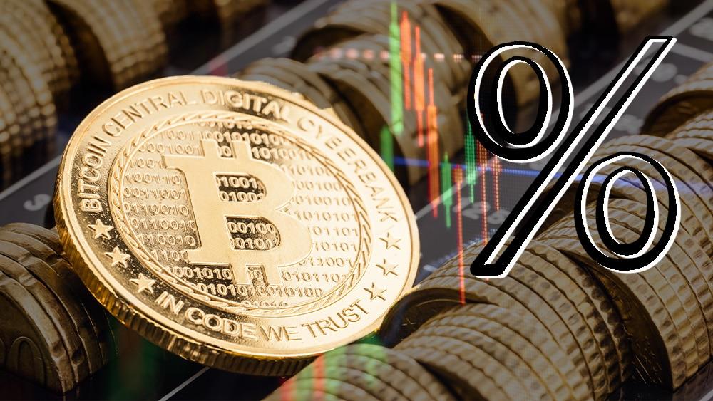 ¿Pagaste de más en comisiones al enviar tus bitcoins? Esta herramienta te notifica
