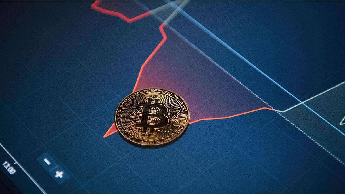 métricas de Bitcoin siguen robustas, pero el precio se mantiene estancado