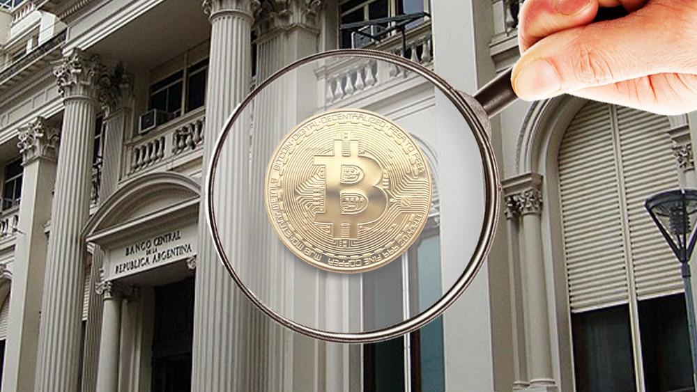 Banco Central de Argentina investiga a 9 Fintech por operaciones con criptomonedas