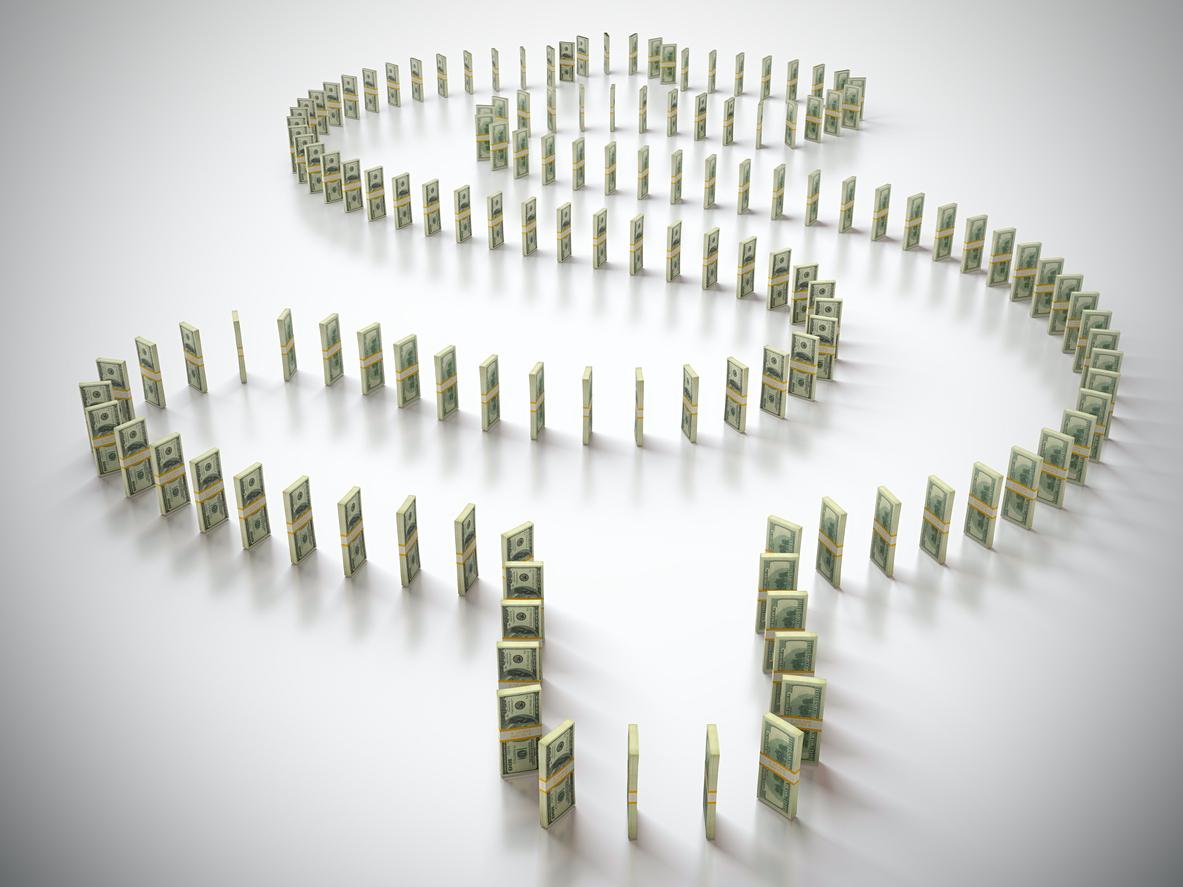 Los factores se apilan a favor del fractal alcista de Bitcoin, a pesar de la última caída
