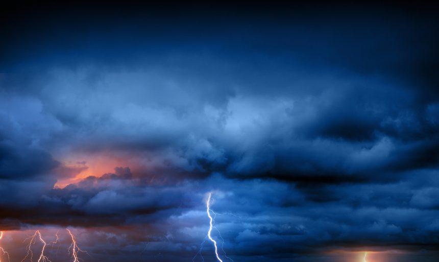 Los toros de Bitcoin recuperan la nube, pero aún quedan días tormentosos por delante