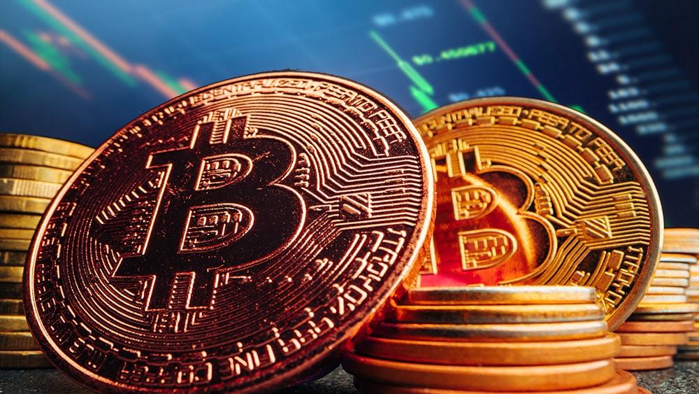 bitcoin aún no alcanza su precio máximo, según datos on-chain