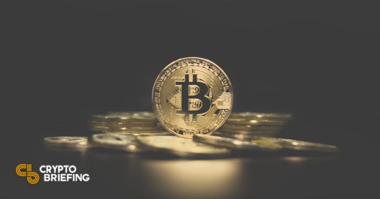 Explicación de la raíz principal: llevar DeFi a Bitcoin