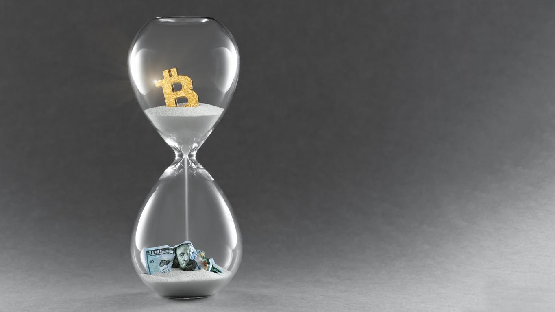 Por qué el precio de Bitcoin podría estar destinado a retroceder a $ 14K