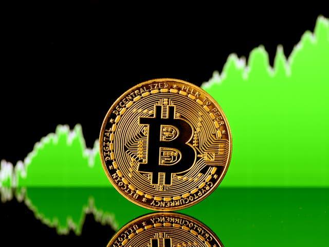 Aquí está el nivel que los toros de Bitcoin deben reclamar para una configuración de $ 49K