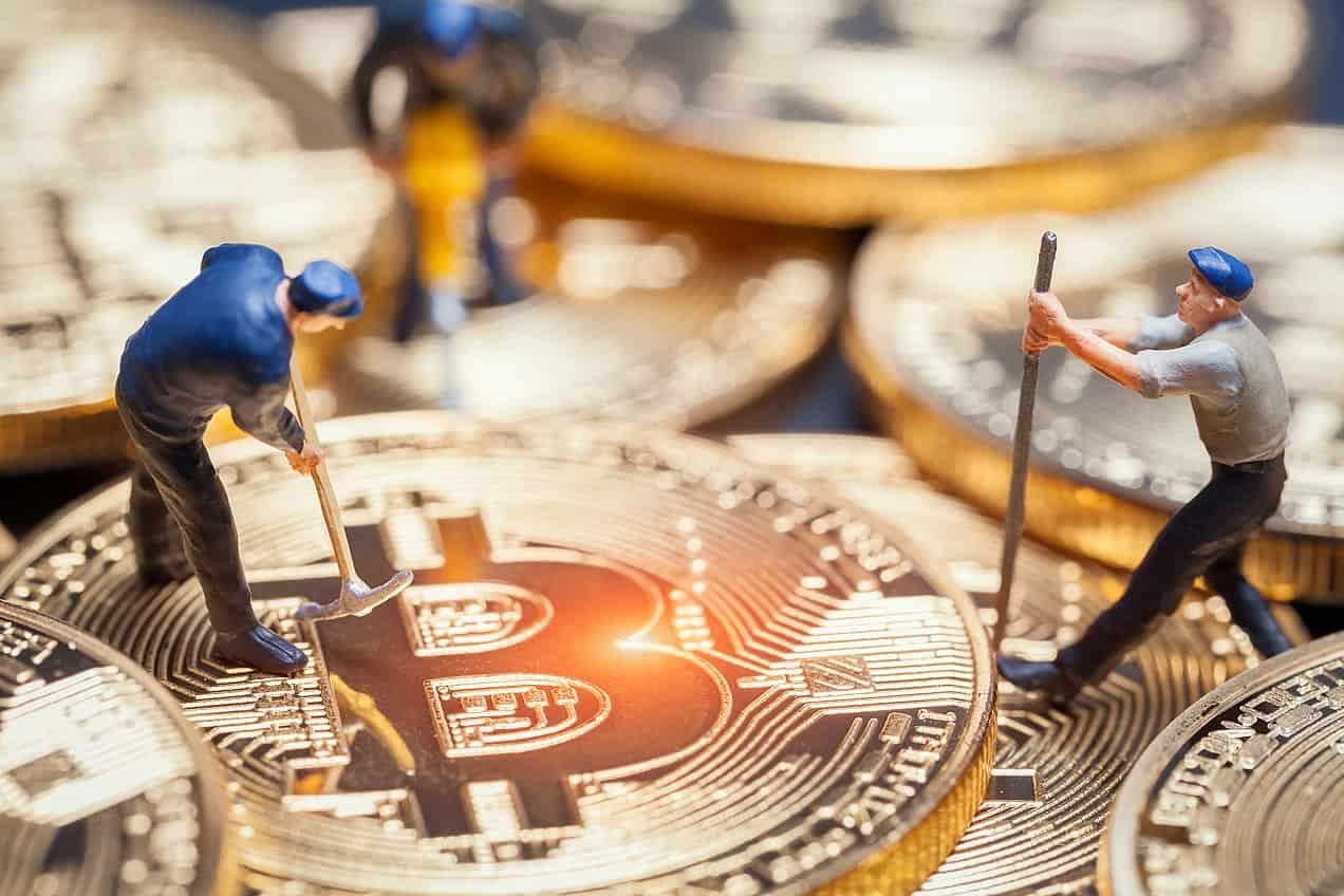 China Extiende Las Restricciones Sobre Minado De Bitcoins A Yunnan