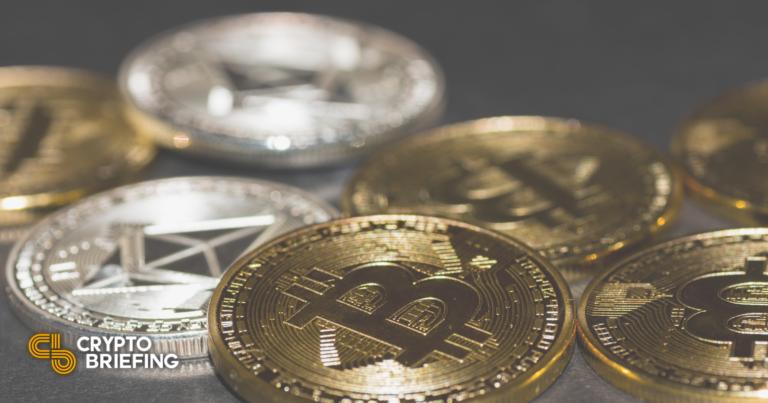 Los flujos de Bitcoin y Ethereum muestran signos de acumulación