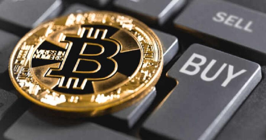 Los indicadores de Bitcoin apuntan a superar la resistencia de $ 40K