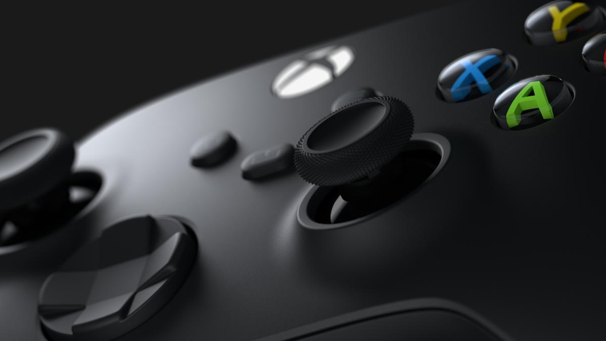 Streaming de juegos de Xbox llegará a Smart TV y al iPhone