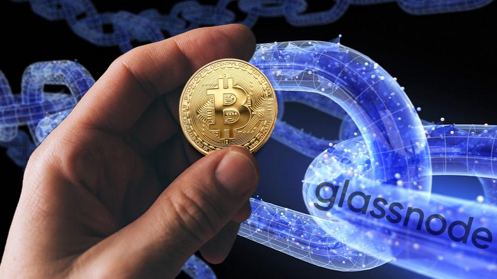 mientras la incertidumbre reduce la actividad en bitcoin, los hodlers aumentan