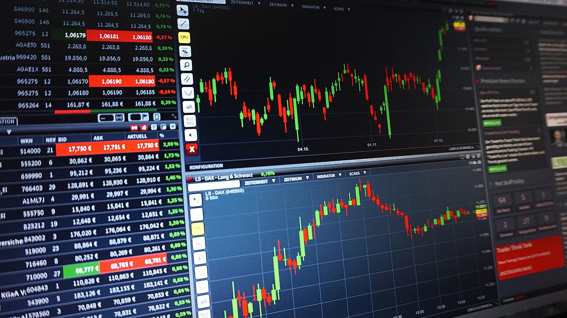 MicroStrategy emite hasta $ 1 mil millones en acciones comunes para comprar más Bitcoin