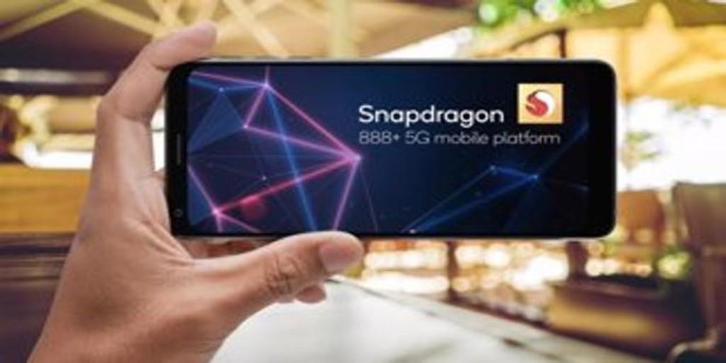 Qualcomm presenta su nuevo chip compatible con 5G, la red que quiere transformar el mundo