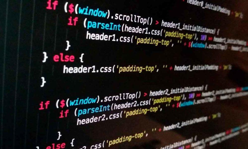 Stack Overflow pasa a ser propiedad de Prosus